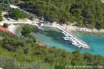 b_150_100_16777215_00_images_cigradabeach_cigrada-beach-boat.jpg