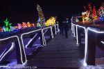 b_150_100_16777215_00_images_salajland_salajlandbridgelights.jpg