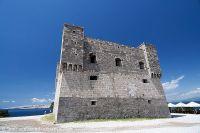 Read more: Nehaj Castle, Senj