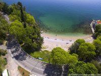 Read more: Peharovo beach Lovran