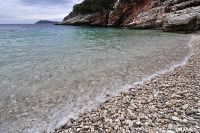 Read more: Pritišćina beach on the island of Vis