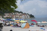 Read more: Sipar beach, Moscenicka Draga