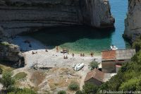Read more: Stiniva Beach, Island Vis