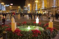 Read more: Advent in Zagreb the best advent destination in Europe